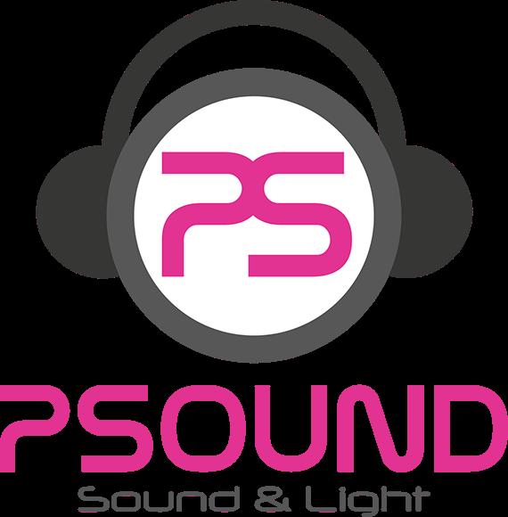 Drive-in shows voor bruiloften, verhuur van licht en geluid en het verzorgen van bijvoorbeeld een beursstand of presentatietechniek